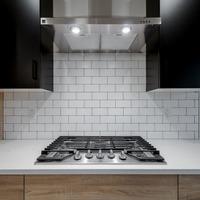 Medium kitchen 7 e1591997625331