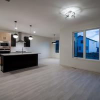 Medium living room 3 e1591997642219