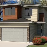 Medium westray master plan rendering 1 e1593099543241