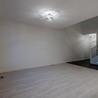 Medium living room e1591997660241