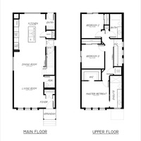 Medium braemar master plan blackline 1325x2048