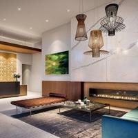 Medium interior lobby 02 600x600