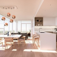 Medium interior u kitchen scheme light 00 600x600