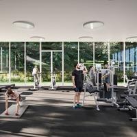 Medium interior gym 01 600x600