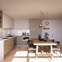 Medium interior d l kitchen scheme light 00 600x600