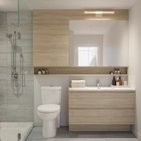 Medium interior bathroom scheme light 00 600x600