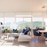 Medium interior h living room 01 600x600