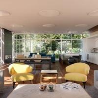 Medium interior amenity lounge 00 600x600