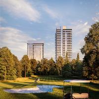 Medium exterior golf course 01 600x600