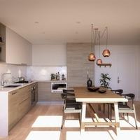 Medium interior d l kitchen scheme light 00 600x600