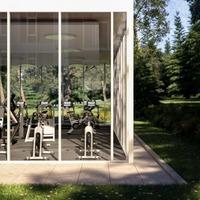 Medium interior gym detail 00 no fence 600x600