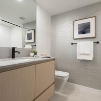 Medium bathroom 1199x1501