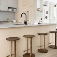 Medium kitchen 1199x1251