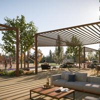 Medium norm li 190801 ext courtyard amenities final