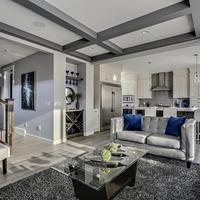 Medium option 1 living room