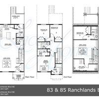 Medium 83 85 ranchlands blvd plan 1024x791