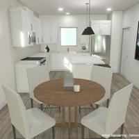 Medium 87 ranchlands dining room 1