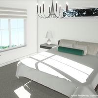Medium 87 ranchlands master bedroom