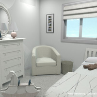 Medium 87 ranchlands bedroom 2