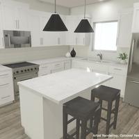 Medium 87 ranchlands kitchen1