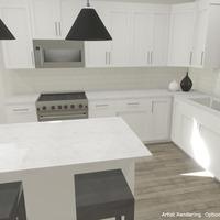 Medium 87 ranchlands kitchen 2