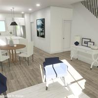 Medium 87 ranchlands living room1