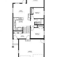 Medium csm 114 kenaschuck main floor 9b5b1f08c2