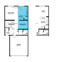 Medium verada d optional main floor kitchen 2 1780x1480