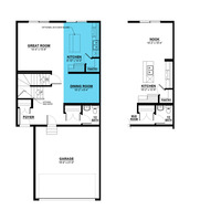 Medium verada d optional main floor kitchen 1 1780x1480