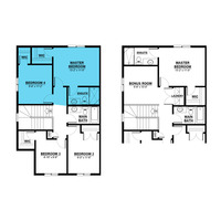 Medium verada d optional second floor bonus room laundry 1780x1480