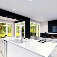 Medium custom home builder in edmonton floorplans zen for keswick2