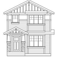 Medium rossetti craftsman elevation 2016.optimized