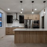 Medium kitchen e1588628418804