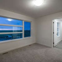Medium master bedroom 2 e1588628430401
