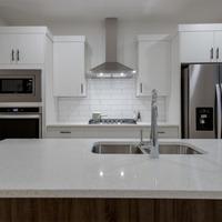Medium kitchen 2 e1597079975875