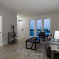 Medium living room 4 e1597080004810