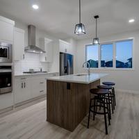Medium kitchen e1597079994955