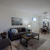 Medium living room e1597080097315