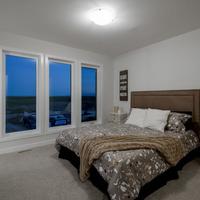 Medium master bedroom e1597080010949