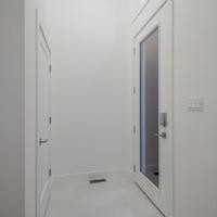 Medium entry e1597080354374