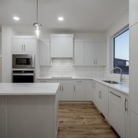 Medium kitchen 3 e1597080378979