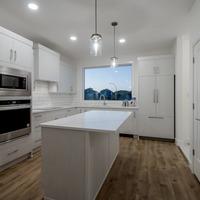 Medium kitchen 1 e1597080411303