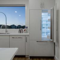 Medium kitchen 8 e1597080401290
