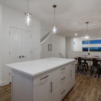Medium kitchen 5 1 e1597080389381