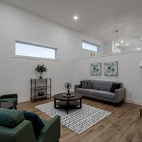 Medium living room 2 e1597080420487