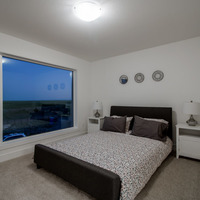 Medium master bedroom 1 e1597080472200