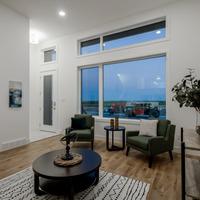 Medium living room 4 1 e1597080431643