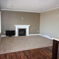 Medium livingston 22 living room desktop resolution 1000x666 800x600