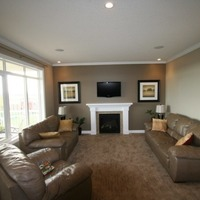 Medium living room livingston 001 1000x666 800x600  1
