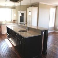 Medium livingston 14 kitchen island view 978x800 800x600